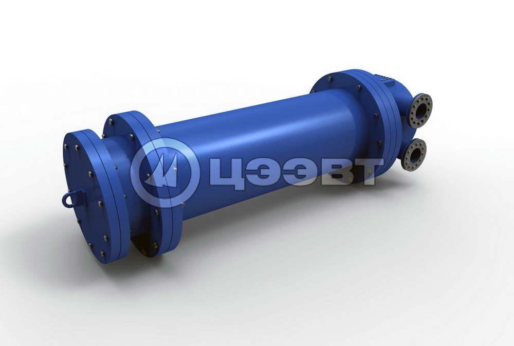Подогреватель низкого давления ПН 150-16-4 II Кемерово как правильно мыть теплообменники