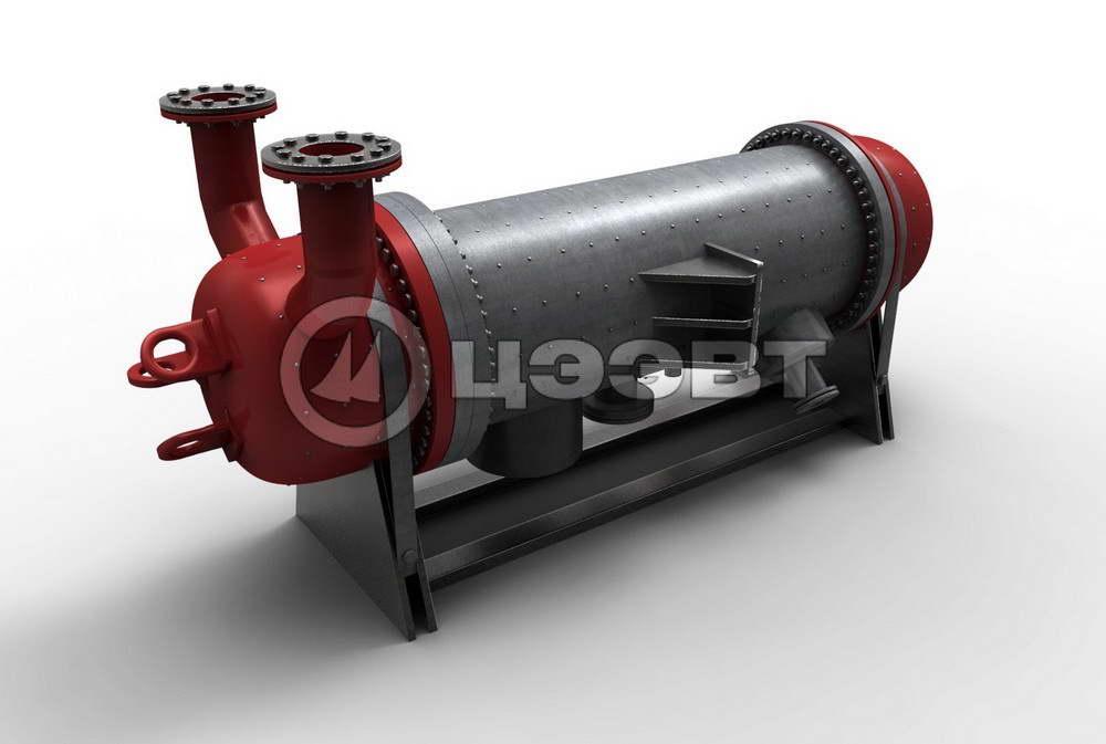Подогреватель сетевой воды ПСВ 45-7-15 Кемерово чем промыть теплообменник газового котла от накипи